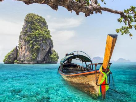 railay-rei-lei-beach-thailand-jpg-rend-tccom-616-462