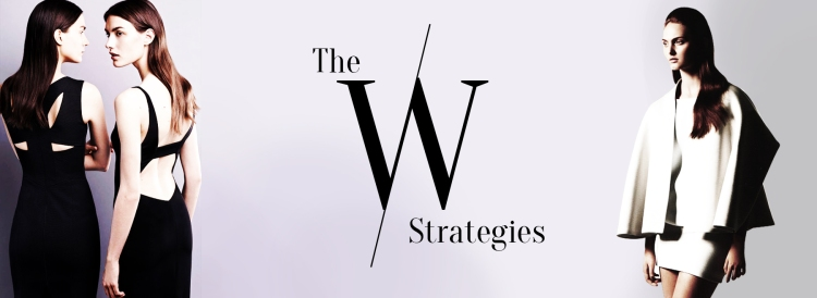 the-w-strategies